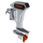 Torqeedo-Cruise-10.0R-Electric-Outboard-Extra-Long-Shaft-Remote-Steering.jpg